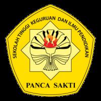 E-Learning Universitas Panca Sakti Bekasi